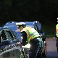 2019-10-14_A7_Kempten_Allgaeu_Polizeikontrolle_PoeppelIMG_9234