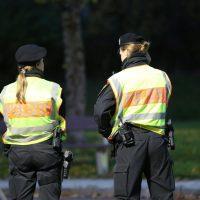 2019-10-14_A7_Kempten_Allgaeu_Polizeikontrolle_PoeppelIMG_9236