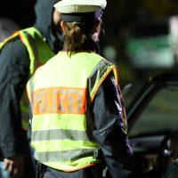 2019-10-14_A7_Kempten_Allgaeu_Polizeikontrolle_PoeppelIMG_9241