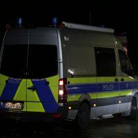 2019-10-14_A7_Kempten_Allgaeu_Polizeikontrolle_PoeppelIMG_9249