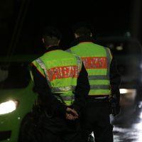 2019-10-14_A7_Kempten_Allgaeu_Polizeikontrolle_PoeppelIMG_9251