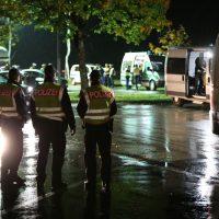 2019-10-14_A7_Kempten_Allgaeu_Polizeikontrolle_PoeppelIMG_9263