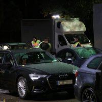 2019-10-14_A7_Kempten_Allgaeu_Polizeikontrolle_PoeppelIMG_9267