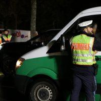 2019-10-14_A7_Kempten_Allgaeu_Polizeikontrolle_PoeppelIMG_9268
