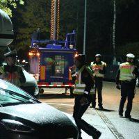 2019-10-14_A7_Kempten_Allgaeu_Polizeikontrolle_PoeppelIMG_9272