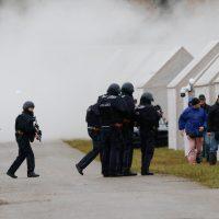 2019-10-19_BWTEX-2019_Stetten_Terror_Uebung_Polizei_Bundeswehr_Fremd_2019-10-19_BWTEX-2019_Stetten_Terror_Uebung_Polizei_Bundeswehr_Fremd_0001
