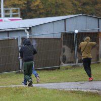 2019-10-19_BWTEX-2019_Stetten_Terror_Uebung_Polizei_Bundeswehr_Fremd_2019-10-19_BWTEX-2019_Stetten_Terror_Uebung_Polizei_Bundeswehr_Fremd_0009