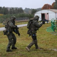 2019-10-19_BWTEX-2019_Stetten_Terror_Uebung_Polizei_Bundeswehr_Fremd_2019-10-19_BWTEX-2019_Stetten_Terror_Uebung_Polizei_Bundeswehr_Fremd_0018