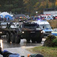 2019-10-19_BWTEX-2019_Stetten_Terror_Uebung_Polizei_Bundeswehr_Fremd_2019-10-19_BWTEX-2019_Stetten_Terror_Uebung_Polizei_Bundeswehr_Fremd_0021