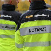 2019-10-19_BWTEX-2019_Stetten_Terror_Uebung_Polizei_Bundeswehr_Poeppel_2019-10-19_BWTEX-2019_Stetten_Terror_Uebung_Polizei_Bundeswehr_Poeppel226