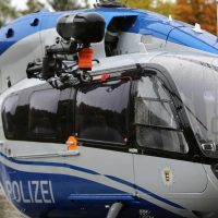 2019-10-19_BWTEX-2019_Stetten_Terror_Uebung_Polizei_Bundeswehr_Poeppel_2019-10-19_BWTEX-2019_Stetten_Terror_Uebung_Polizei_Bundeswehr_Poeppel231