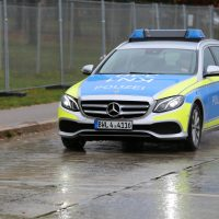 2019-10-19_BWTEX-2019_Stetten_Terror_Uebung_Polizei_Bundeswehr_Poeppel_2019-10-19_BWTEX-2019_Stetten_Terror_Uebung_Polizei_Bundeswehr_Poeppel242