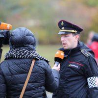2019-10-19_BWTEX-2019_Stetten_Terror_Uebung_Polizei_Bundeswehr_Poeppel_2019-10-19_BWTEX-2019_Stetten_Terror_Uebung_Polizei_Bundeswehr_Poeppel247