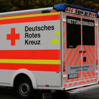 2019-10-19_BWTEX-2019_Stetten_Terror_Uebung_Polizei_Bundeswehr_Poeppel_2019-10-19_BWTEX-2019_Stetten_Terror_Uebung_Polizei_Bundeswehr_Poeppel295
