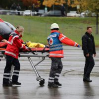2019-10-19_BWTEX-2019_Stetten_Terror_Uebung_Polizei_Bundeswehr_Poeppel_2019-10-19_BWTEX-2019_Stetten_Terror_Uebung_Polizei_Bundeswehr_Poeppel342