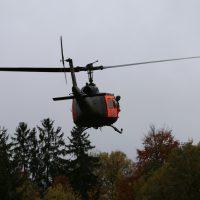 2019-10-19_BWTEX-2019_Stetten_Terror_Uebung_Polizei_Bundeswehr_Poeppel_2019-10-19_BWTEX-2019_Stetten_Terror_Uebung_Polizei_Bundeswehr_Poeppel390