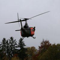 2019-10-19_BWTEX-2019_Stetten_Terror_Uebung_Polizei_Bundeswehr_Poeppel_2019-10-19_BWTEX-2019_Stetten_Terror_Uebung_Polizei_Bundeswehr_Poeppel393
