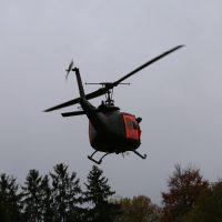 2019-10-19_BWTEX-2019_Stetten_Terror_Uebung_Polizei_Bundeswehr_Poeppel_2019-10-19_BWTEX-2019_Stetten_Terror_Uebung_Polizei_Bundeswehr_Poeppel397