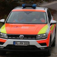 2019-10-19_BWTEX-2019_Stetten_Terror_Uebung_Polizei_Bundeswehr_Poeppel_2019-10-19_BWTEX-2019_Stetten_Terror_Uebung_Polizei_Bundeswehr_Poeppel431