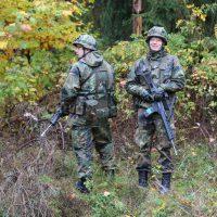 2019-10-19_BWTEX-2019_Stetten_Terror_Uebung_Polizei_Bundeswehr_Poeppel_2019-10-19_BWTEX-2019_Stetten_Terror_Uebung_Polizei_Bundeswehr_Poeppel435