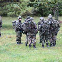 2019-10-19_BWTEX-2019_Stetten_Terror_Uebung_Polizei_Bundeswehr_Poeppel_2019-10-19_BWTEX-2019_Stetten_Terror_Uebung_Polizei_Bundeswehr_Poeppel439
