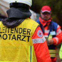 2019-10-19_BWTEX-2019_Stetten_Terror_Uebung_Polizei_Bundeswehr_Poeppel_2019-10-19_BWTEX-2019_Stetten_Terror_Uebung_Polizei_Bundeswehr_Poeppel467