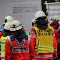 2019-10-19_BWTEX-2019_Stetten_Terror_Uebung_Polizei_Bundeswehr_Poeppel_2019-10-19_BWTEX-2019_Stetten_Terror_Uebung_Polizei_Bundeswehr_Poeppel469
