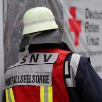 2019-10-19_BWTEX-2019_Stetten_Terror_Uebung_Polizei_Bundeswehr_Poeppel_2019-10-19_BWTEX-2019_Stetten_Terror_Uebung_Polizei_Bundeswehr_Poeppel472