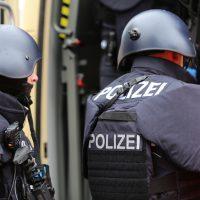 2019-10-19_BWTEX-2019_Stetten_Terror_Uebung_Polizei_Bundeswehr_Poeppel_2019-10-19_BWTEX-2019_Stetten_Terror_Uebung_Polizei_Bundeswehr_Poeppel487