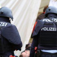 2019-10-19_BWTEX-2019_Stetten_Terror_Uebung_Polizei_Bundeswehr_Poeppel_2019-10-19_BWTEX-2019_Stetten_Terror_Uebung_Polizei_Bundeswehr_Poeppel496