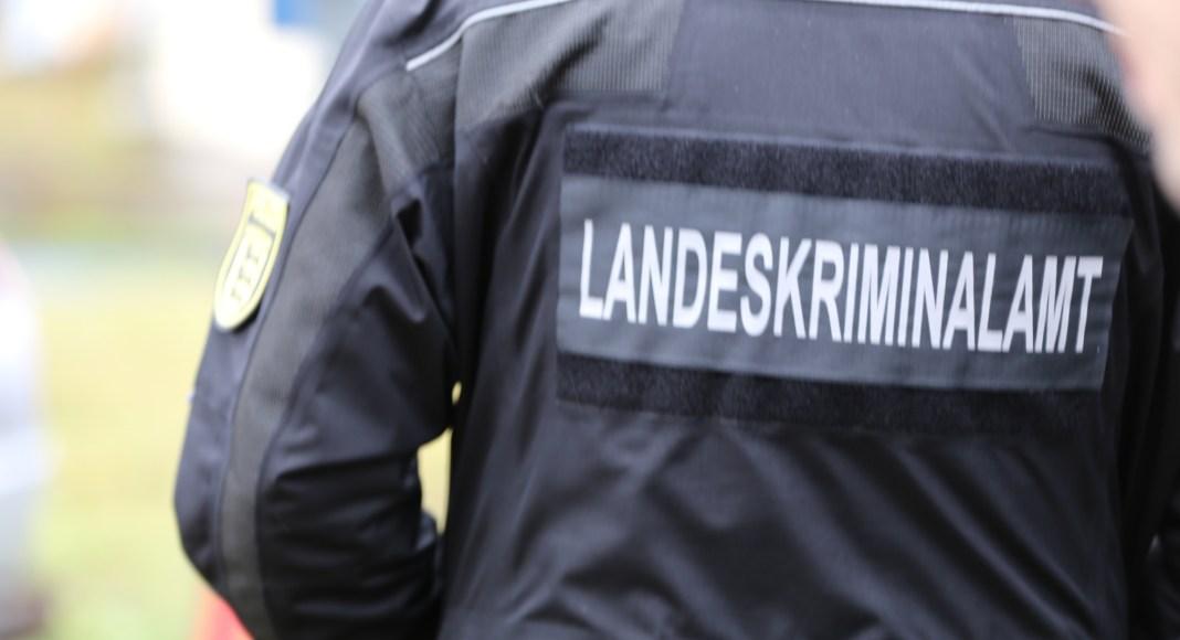 2019-10-19_BWTEX-2019_Stetten_Terror_Uebung_Polizei_Bundeswehr_Poeppel_2019-10-19_BWTEX-2019_Stetten_Terror_Uebung_Polizei_Bundeswehr_Poeppel515
