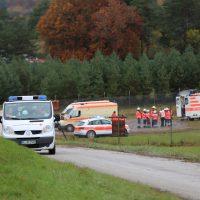 2019-10-19_BWTEX-2019_Stetten_Terror_Uebung_Polizei_Bundeswehr_Poeppel_2019-10-19_BWTEX-2019_Stetten_Terror_Uebung_Polizei_Bundeswehr_Poeppel518