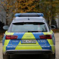 2019-10-19_BWTEX-2019_Stetten_Terror_Uebung_Polizei_Bundeswehr_Poeppel_2019-10-19_BWTEX-2019_Stetten_Terror_Uebung_Polizei_Bundeswehr_Poeppel578