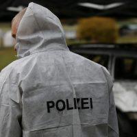 2019-10-19_BWTEX-2019_Stetten_Terror_Uebung_Polizei_Bundeswehr_Poeppel_2019-10-19_BWTEX-2019_Stetten_Terror_Uebung_Polizei_Bundeswehr_Poeppel589