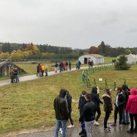 2019-10-19_BWTEX-2019_Stetten_Terror_Uebung_Polizei_Bundeswehr_Poeppel_2019-10-19_BWTEX-2019_Stetten_Terror_Uebung_Polizei_Bundeswehr_Poeppel802