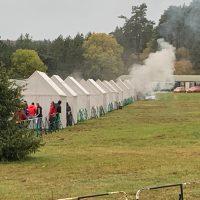 2019-10-19_BWTEX-2019_Stetten_Terror_Uebung_Polizei_Bundeswehr_Poeppel_2019-10-19_BWTEX-2019_Stetten_Terror_Uebung_Polizei_Bundeswehr_Poeppel806