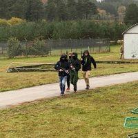 2019-10-19_BWTEX-2019_Stetten_Terror_Uebung_Polizei_Bundeswehr_Poeppel_2019-10-19_BWTEX-2019_Stetten_Terror_Uebung_Polizei_Bundeswehr_Poeppel810