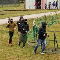 2019-10-19_BWTEX-2019_Stetten_Terror_Uebung_Polizei_Bundeswehr_Poeppel_2019-10-19_BWTEX-2019_Stetten_Terror_Uebung_Polizei_Bundeswehr_Poeppel813