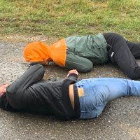 2019-10-19_BWTEX-2019_Stetten_Terror_Uebung_Polizei_Bundeswehr_Poeppel_2019-10-19_BWTEX-2019_Stetten_Terror_Uebung_Polizei_Bundeswehr_Poeppel835