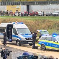 2019-10-19_BWTEX-2019_Stetten_Terror_Uebung_Polizei_Bundeswehr_Poeppel_2019-10-19_BWTEX-2019_Stetten_Terror_Uebung_Polizei_Bundeswehr_Poeppel836