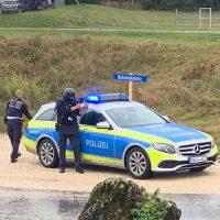 2019-10-19_BWTEX-2019_Stetten_Terror_Uebung_Polizei_Bundeswehr_Poeppel_2019-10-19_BWTEX-2019_Stetten_Terror_Uebung_Polizei_Bundeswehr_Poeppel842