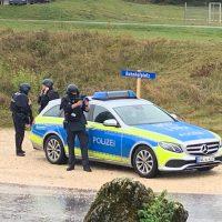 2019-10-19_BWTEX-2019_Stetten_Terror_Uebung_Polizei_Bundeswehr_Poeppel_2019-10-19_BWTEX-2019_Stetten_Terror_Uebung_Polizei_Bundeswehr_Poeppel848