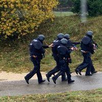 2019-10-19_BWTEX-2019_Stetten_Terror_Uebung_Polizei_Bundeswehr_Poeppel_2019-10-19_BWTEX-2019_Stetten_Terror_Uebung_Polizei_Bundeswehr_Poeppel859