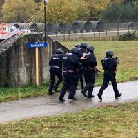 2019-10-19_BWTEX-2019_Stetten_Terror_Uebung_Polizei_Bundeswehr_Poeppel_2019-10-19_BWTEX-2019_Stetten_Terror_Uebung_Polizei_Bundeswehr_Poeppel861