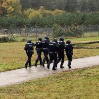 2019-10-19_BWTEX-2019_Stetten_Terror_Uebung_Polizei_Bundeswehr_Poeppel_2019-10-19_BWTEX-2019_Stetten_Terror_Uebung_Polizei_Bundeswehr_Poeppel863