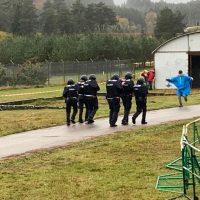 2019-10-19_BWTEX-2019_Stetten_Terror_Uebung_Polizei_Bundeswehr_Poeppel_2019-10-19_BWTEX-2019_Stetten_Terror_Uebung_Polizei_Bundeswehr_Poeppel865