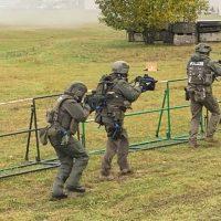 2019-10-19_BWTEX-2019_Stetten_Terror_Uebung_Polizei_Bundeswehr_Poeppel_2019-10-19_BWTEX-2019_Stetten_Terror_Uebung_Polizei_Bundeswehr_Poeppel905