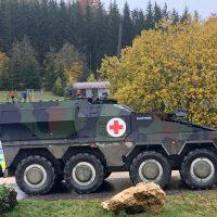 2019-10-19_BWTEX-2019_Stetten_Terror_Uebung_Polizei_Bundeswehr_Poeppel_2019-10-19_BWTEX-2019_Stetten_Terror_Uebung_Polizei_Bundeswehr_Poeppel925