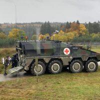 2019-10-19_BWTEX-2019_Stetten_Terror_Uebung_Polizei_Bundeswehr_Poeppel_2019-10-19_BWTEX-2019_Stetten_Terror_Uebung_Polizei_Bundeswehr_Poeppel933