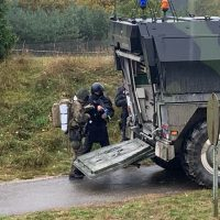 2019-10-19_BWTEX-2019_Stetten_Terror_Uebung_Polizei_Bundeswehr_Poeppel_2019-10-19_BWTEX-2019_Stetten_Terror_Uebung_Polizei_Bundeswehr_Poeppel937